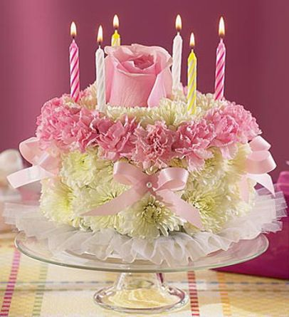 Image result for تولدت مبارک سارینا جان