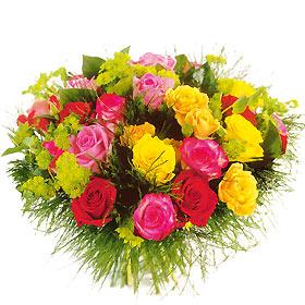 http://www.hamdardi.net/imgup/19427/1258308290_19427_05f7ddf5b6.jpg